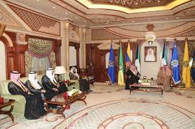 bureau president his highness the crown prince sheikh nawaf al ahmad al jaber al