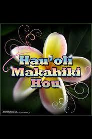 happy thanksgiving hawaiian style information and ideas