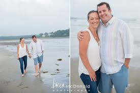 photographers in maine kennebunkport maine family portrait photographer