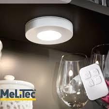 Wohnzimmer Lampe F Hue Led Lampen Mit Batterie Akku Lichtquelle Ebay