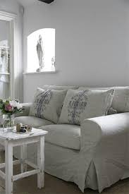 Shabby Chic Couch Covers by Best 25 Couch Covers Ideas On Pinterest Couch Cushion Covers