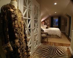 attic bedroom closet ideas 18 tips to rich harmony interior
