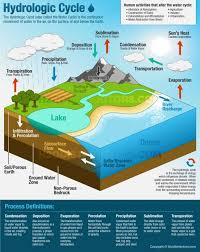 137 best water cycle images on pinterest water cycle teaching
