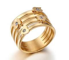 best wedding rings brands best wedding rings brands online best wedding rings brands for sale