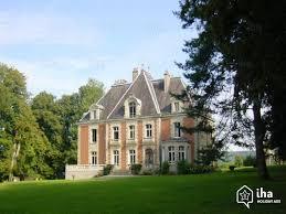 chambre d hote luxeuil les bains chambres d hôtes à breurey lès faverney iha 38840