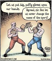 Boxing Day Meme - happy boxing day everyone imgur
