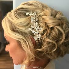 hair and make up las vegas las vegas mobile hair and makeup las vegas wedding hair and