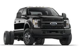 black friday 2017 car deals ford vehicle showroom
