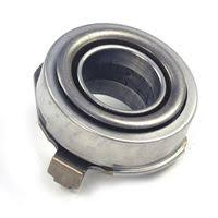 hyundai accent clutch hyundai accent clutch release bearing best clutch release