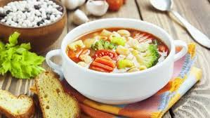 landfrauenküche rezepte beo kochtipp suppen rezepte 16 02 20 02 radio beo vo