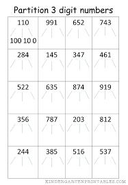 100 best mathematics images on pinterest mathematics addition