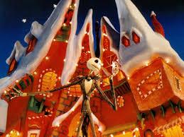 classic christmas movies top 10 animated christmas movies beliefnet