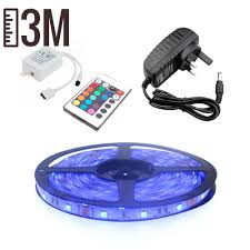 led light strips kit led strip light kits at unbeatable prices wholesale led lights