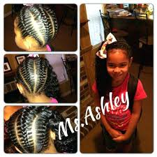 black senior hairstyles home improvement pictures of little black girl hairstyles