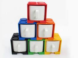 lego kitchen kitchen gadgets and accessories