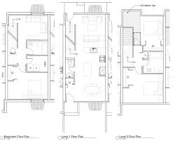 Net Zero Energy Home Plans by Reihenhaus Net Zero Energy Home For Sale Arvada Geos