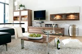 ideas for decorating a small living room decorating small spaces creative of ideas space amazing best