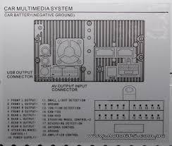 wiring diagram d610 n750 tc810 tcr920 h520 s870 gpshelpdesk com