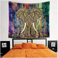 Psychedelic Room Decor Psychedelic Art Online Psychedelic Poster Art For Sale