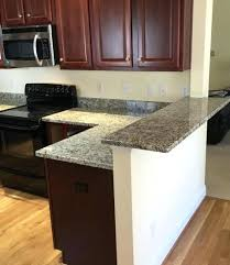 installing granite countertops on existing cabinets installing granite countertops on existing cabinets my client has