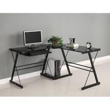 gaming computer desk best desks for idolza