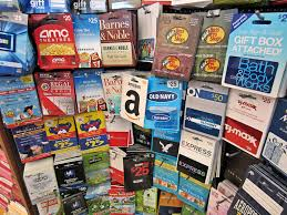 gift cards for men court it s entirely reasonable for to swipe a suspicious