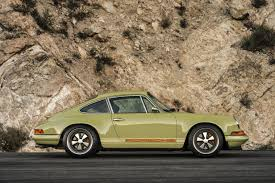 porsche singer 911 wallpaper wednesday porsche 911 modified by singer the