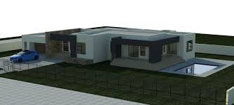 Free House Plans South Africa Pdf House House Plans Sa