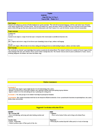 Poems About Halloween That Rhymes by Poetry Australian Poetry Poetry Educational Assessment