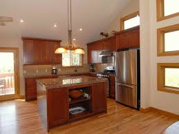 wonderful small kitchen remodel before and after u2014 decor trends