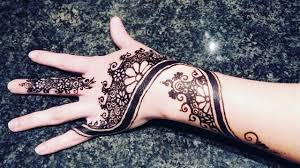 henna mendi temporary tattoos pretoria junk mail