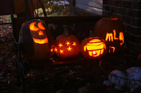 spirit halloween branson mo autumn deanna greens and garden art