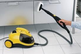 nettoyeur vapeur pour canapé marion nous vante nettoyeur vapeur on fouille pour vous sur le