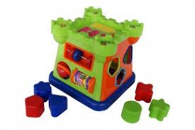 jouet siege auto youpikids jeux et jouets pour les enfants