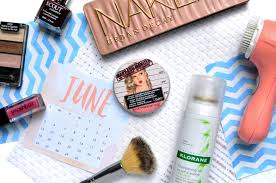 june favourites 2016 the balm mary lou manizer wet n wild walking on eggss