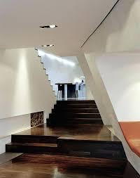 stairway lights interior design decoration