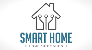 Best Smart Home Device The Best Smart Home Devices Of 2015 Servicelive Blog