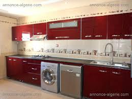 geant cuisine cuisine equipee en algerie cuisine equipee alger cethosia me
