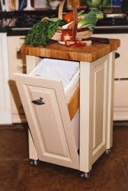 Kitchen Island Narrow Narrow Kitchen Island Small Islands With Old Wooden Table