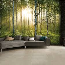 innovative ideas wall murals nature interesting idea forest green innovative ideas wall murals nature interesting idea forest green wall mural