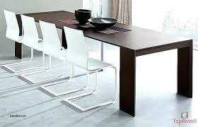 bureau console console bureau ikea malm dressing table bureau console chez ikea
