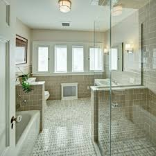1930 Bathroom Design Pleasing 80 Hall Bathroom Designs Inspiration Of Best 25 Hall