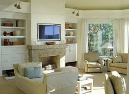 l shaped living dining room ideas best living room mesmerizing l