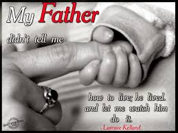 quote for daughters bday quotes about dad from daughter 56 quotes