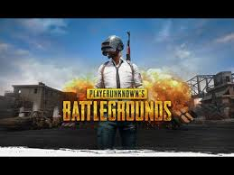player unknown battlegrounds xbox one x trailer player unknown battlegrounds xbox one x reveal pubg console
