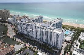 1000 venetian way floor plans roney palace condo miami beach beach front condominium