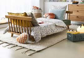 tendance chambre enfant parure de lit enfant tous les modèles pour une chambre tendance