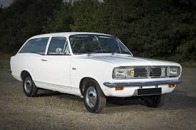 vauxhall victor estate vauxhall viva hb estate u2013 our classic cars