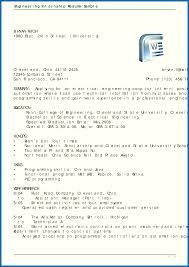 resume for exles engineering internship resume sle engineering internship resume