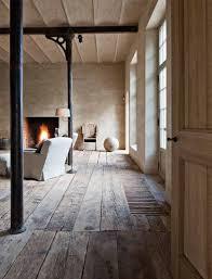 best 25 rustic floors ideas on rustic hardwood floors